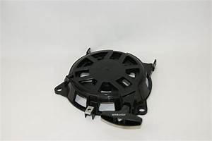 Tondeuse Honda Gcv 135 : honda gcv 135 ~ Dailycaller-alerts.com Idées de Décoration
