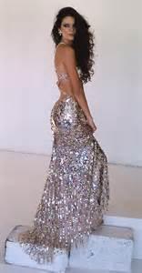 sparkly bridesmaid dresses sparkly prom dresses