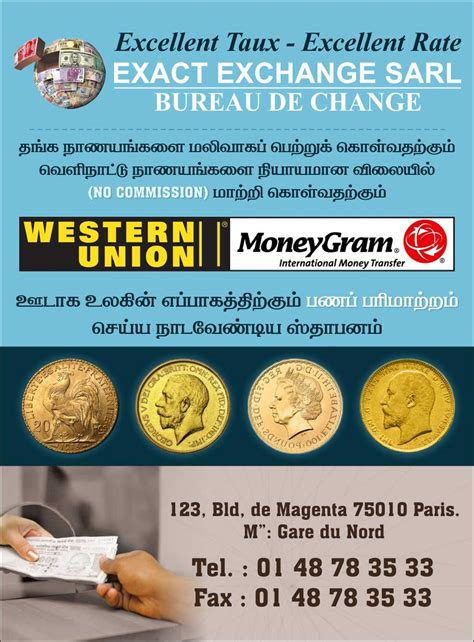 bureau de change kingston bureau de change 78 28 images ttt moneycorp bureau de