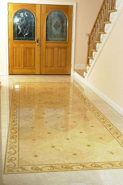 marble floor designs designs  home