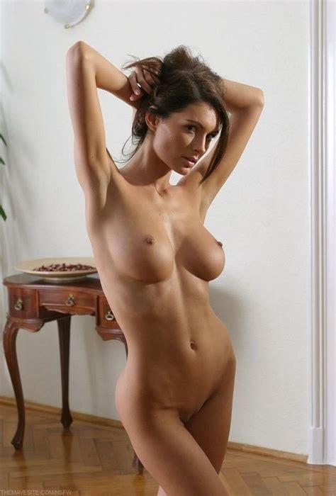 Super Sexy Brunette Porn Pic Eporner