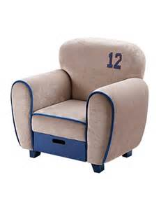 Vertbaudet Fauteuil by Promo Pu 233 Riculture 187 Fauteuil Club Gar 231 On Th 232 Me Boat Park