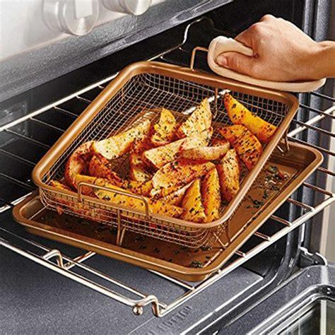 copper chef copper crisper chinese cooking recipesnet