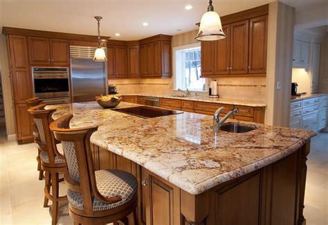 solarius granite for kitchen fortikur