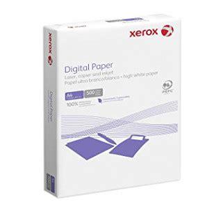 Ufficio Appalti Risme Carta Per Ufficio Xerox Appalti Verdi