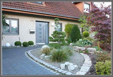 Garten Landschaftsbau Ausbildung Bielefeld by Garten Und Landschaftsbau Bielefeld Ausbildung
