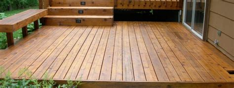 deck coating singapore antislip waterproof coatings