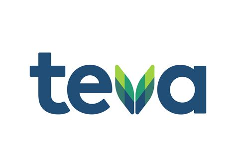 Teva Announces New Brand Positioning and Visual Identity ...