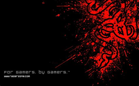 naga razer gaming wallpaper   wallpaperup