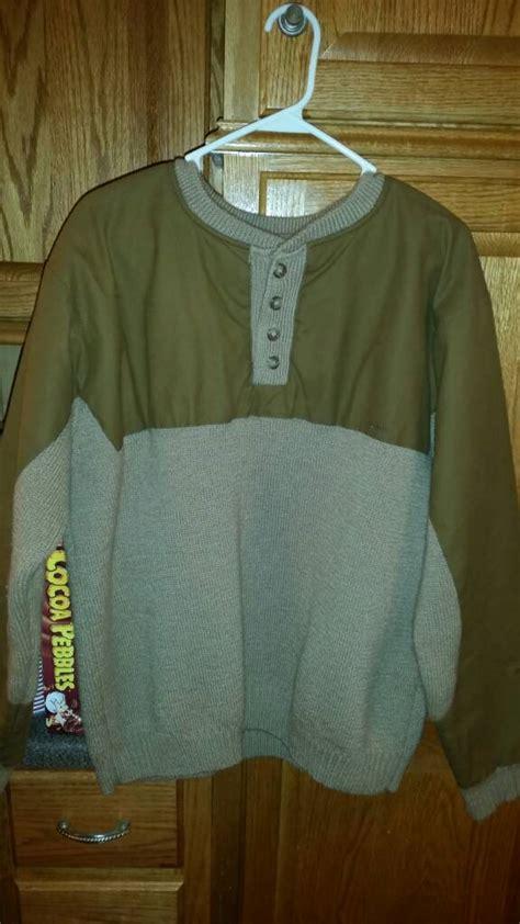 filson waterfowl sweater filson jacket and waterfowl sweater duck