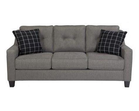 sam levitz leather sofa 1000 images about sam levitz furniture on