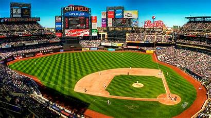 Baseball Field Wallpapers Wonderful
