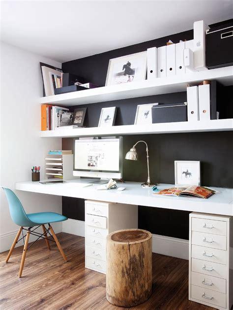 les de bureau design les 25 meilleures idées de la catégorie bureaux sur