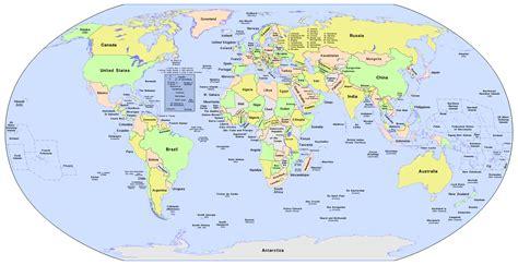 world maps public domain pat   open source