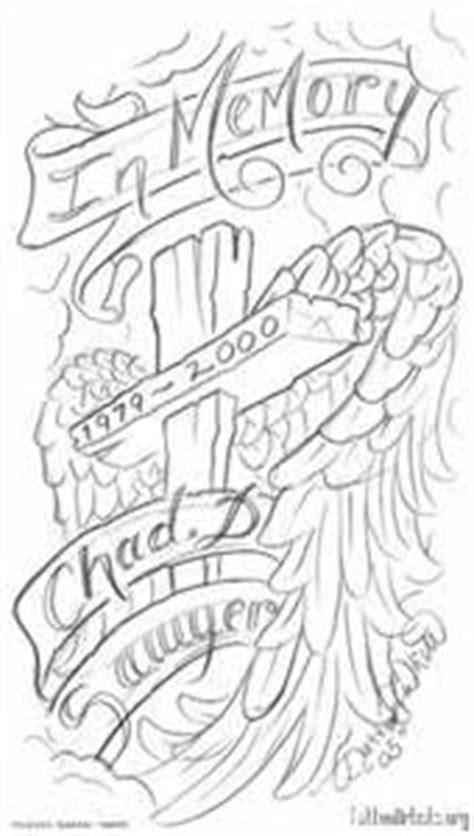 In Loving Memory Angel Drawings - Bing Images | Angel drawing, Drawings, In loving memory