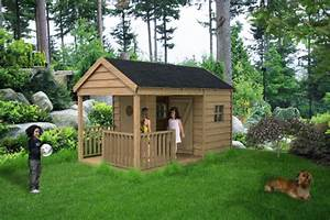Great plan cabane enfant with jeu pour construire sa maison for Awesome faire mesurer sa maison 4 construire une cabane