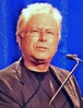 Alan Menken - Wikipedia