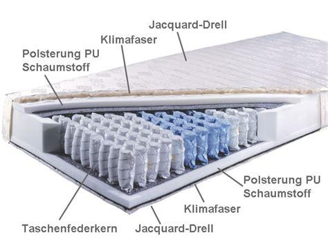 Ikea Badmöbel Test by Polsterbett Lando Bett 180x200 Cm Schwarz Mit Lattenrost