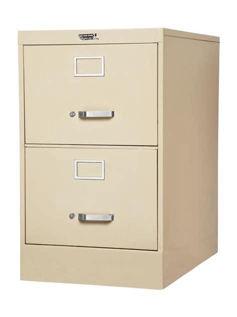 white metal file cabinet photo page hgtv