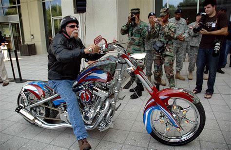 Paul Teutul, Sr. On Patriot Chopper.jpg