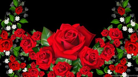 Flowers Images Hd 3d Wallpapers by 3d Wallpapers 47 Flower Images Pictures