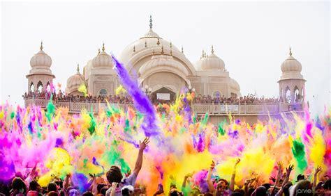 cuisine hindou culture l 39 inde perle de l 39 orient