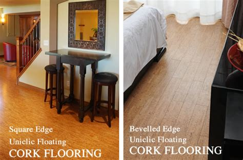 cork flooring r value cork click flooring gurus floor