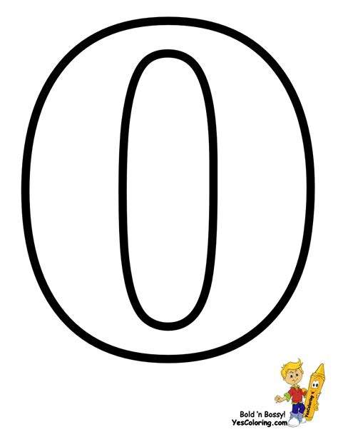 the letter o 2 traditional free alphabet coloring pages learn alphabets