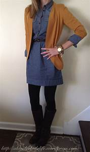 1000+ ideas about Dress With Tights on Pinterest | Tights Tights And Boots and Dresses
