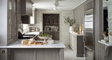 modern country homes interiors modern country inspiration the style guide luxdeco com