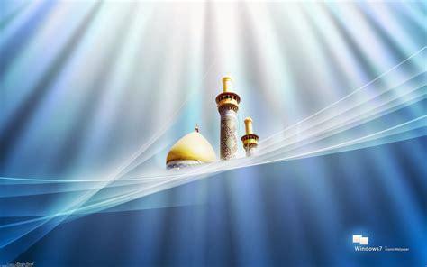 islamic wallpaper latest photo pic gallery
