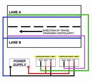 2080 Of2 Wiring Diagram