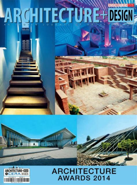 67 Best India Construction And Design Magazines Ebuild