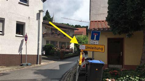 heidelberg rohrbach heidelberger beweisen humor lustiger