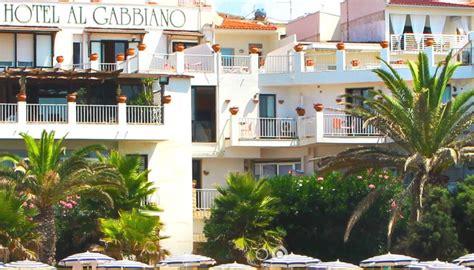 hotel il gabbiano scoglitti ragusa hotel sul mare al gabbiano scoglitti hotel