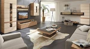 Wohnwand Ideen Zur Gestaltung Des Modernen Wohnzimmers