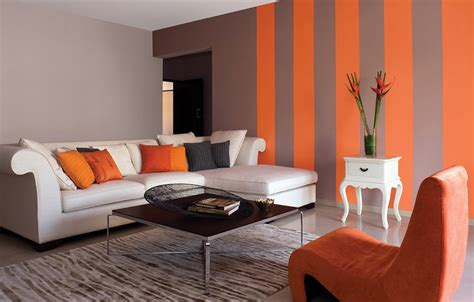 home interior colour combination 45 best interior paint colors ideas