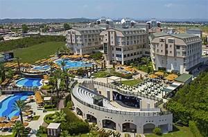Novum garden side antalya hotelbewertungen expediade for Katzennetz balkon mit hotel can garden side