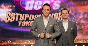Ant McPartlin was 'more than double the drink-drive limit ...