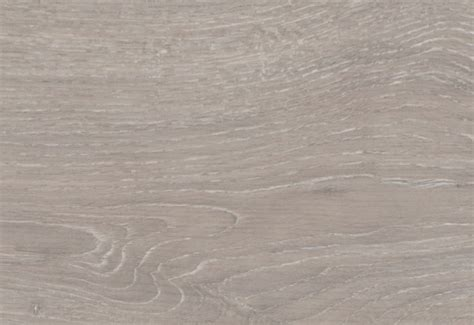 floor ls for less 10mm eurotrend rockford oak laminate floors for less