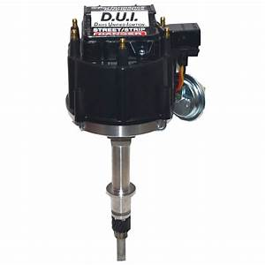 Dui Distributor Wiring : jeep commando 232 258 ci hei distributor dui just jeepsters ~ A.2002-acura-tl-radio.info Haus und Dekorationen