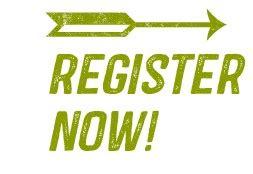 tate county school district registration strayhorn