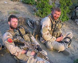 Lone Survivor — Real SEALs and Unanswered Questions ...