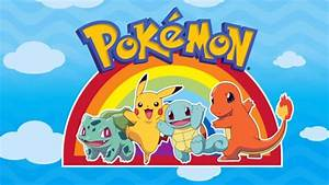 learning to embrace pokemon on its 20th birthday