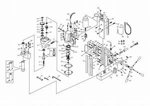 1 Pole Magnetic Contactor Wiring