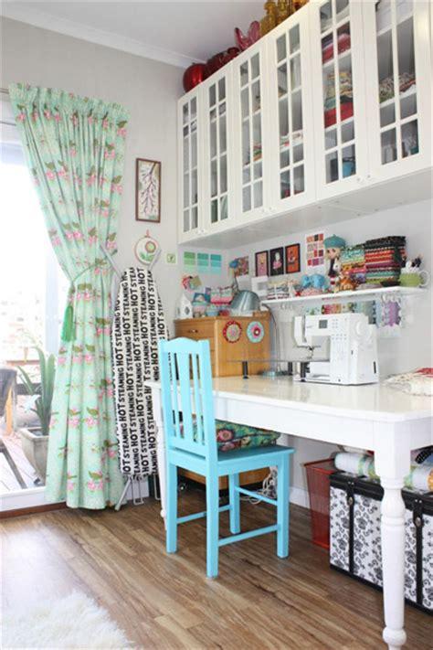 Sewing Room Ideas  The Seasoned Homemaker. Designing A Room. Italian Decorating Ideas. Cheap Dining Room Chairs. Interior Decorator Houston. Dark Brown Living Room. Dining Room Chair Reupholstery Cost. Decorative Balls. Baby Room Dresser