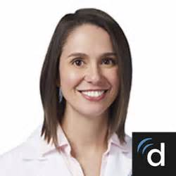 Dr. Mary Miller Phillips, Physiatrist in Dallas, TX | US ...