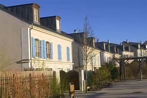 Les ventes de maisons individuelles pourraient baisser en 2018
