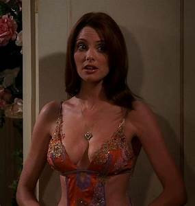 Kandy From Two and a Half Men Actress - Bing images