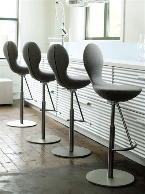 si e ergonomique varier eight tabouret ergonomique variér eight réglable